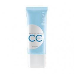 全效保濕CC精華霜SPF30/PA++