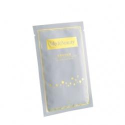MediBeauty 美締生技 精選面膜系列-柔膚煥顏面膜 Mandelic Acid Mask