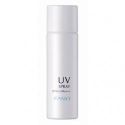 超護UV舒涼防曬噴霧 FASIO UV PROTECT SPRAY N