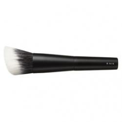 立體粉餅刷 Casual Solid Foundation Brush