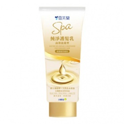 Cellina 雪芙蘭 洗髮精系列-SPA純淨護髪乳(高效滋養型) NATURE SPA REPAIR CONDITIONER  FOR DAMAGED HAIRE
