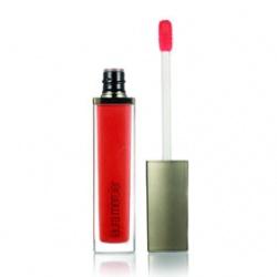 laura mercier 蘿拉蜜思 其它唇彩-絲絨唇藝 Paint Wash Liquid Lip Colour