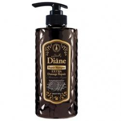 洗髮產品-摩洛哥油極致修護洗髮精 Oil Shampoo Extra Damage Repair