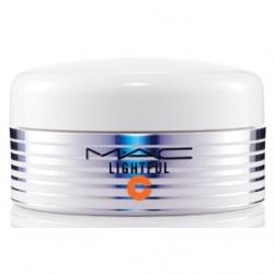 M.A.C 乳霜-亮白C保濕凝霜