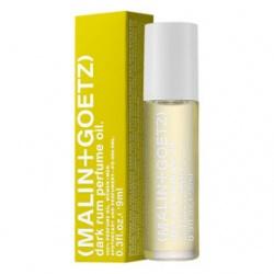 (MALIN+GOETZ) perfumery-深蘭姆滾珠式香氛油