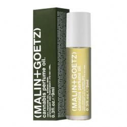 (MALIN+GOETZ) perfumery-大麻草滾珠式香氛油