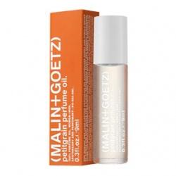 (MALIN+GOETZ) perfumery-苦橙葉滾珠式香氛油