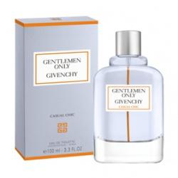樂活紳士淡香水