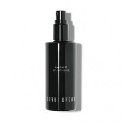 BOBBI BROWN 化妝水-植萃舒緩保濕噴霧
