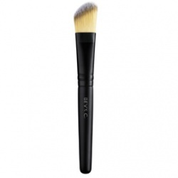 裸紗親膚無瑕粉底刷 LUMISOFT PERFECTION FOUNDATION BRUSH