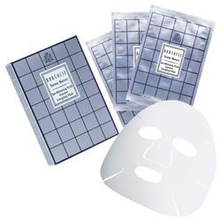 高效妍白活化修護面膜 SPA-Whitening PLUS Energizing Mask
