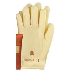 美體用具產品-逆時光美手套