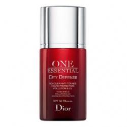 Dior 迪奧 防曬‧隔離-極效賦活全能防禦乳SPF50/PA++++ ONE ESSENTIAL CITY DEFENSE