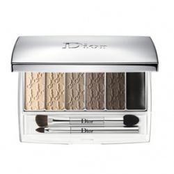 Dior 迪奧 眼影-彩妝大師眼妝盤