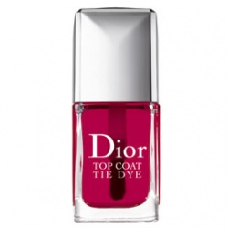 Dior 迪奧 指甲油-絢彩亮甲油