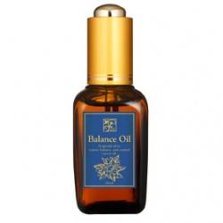 平衡調理菁華油