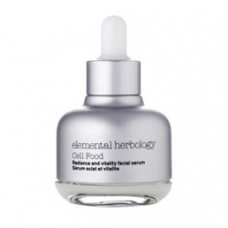 Elemental Herbology 精華‧原液-啟動細胞奇肌精華 Cell Food Radiance and Vitality Serum