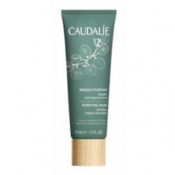 CAUDALIE 歐緹麗 臉部保養系列-淨膚面膜 PURIFYING MASK