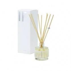 APOTHIA 室內‧衣物香氛-IF無限可能迷你室內擴香