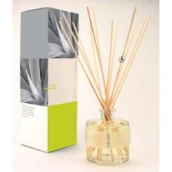APOTHIA 情境香氛系列-VERDE綠野鮮蹤情境室內擴香
