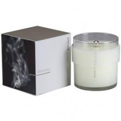 APOTHIA 情境香氛系列-PLUSH絲絨恬睡情境香氛蠟燭