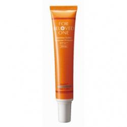 防曬隔離霜SPF32★★(白色) Melasleep System Sunscreen Protection SPF32★★(White)