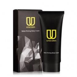 男仕身體保養產品-U彈力緊緻美臀霜 Extra-Firming Body Cream