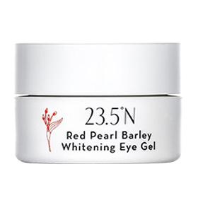 23.5 °N  北緯23.5  眼部保養-紅薏仁白潤眼周凝膠
