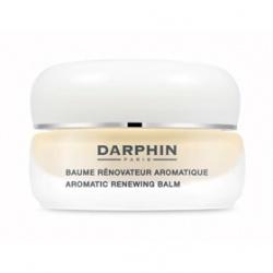 皮膚問題產品-芳香柔潤調理膏升級版