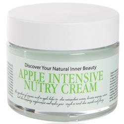 蘋果營養霜 Apple Intensive Nutry Cream