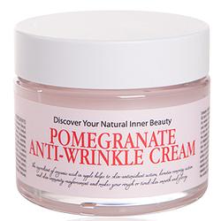 石榴極致抗皺霜 Pomegranate Anti-Wriinkle Cream