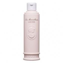 Les Merveilleuses LADUREE 洗髮-花園香氛保濕洗髮精(玫瑰) MOISTURIZING ROSE SHAMPOO
