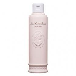 花園香氛保濕洗髮精(玫瑰) MOISTURIZING ROSE SHAMPOO