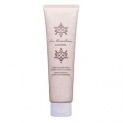 Les Merveilleuses LADUREE 護髮-花園香氛保濕護髮乳(玫瑰) MOISTURIZING ROSE CONDITIONER