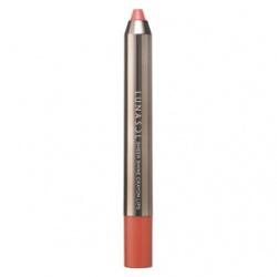 透采唇膏 LUNASOL Sheer Shine Crayon Lips