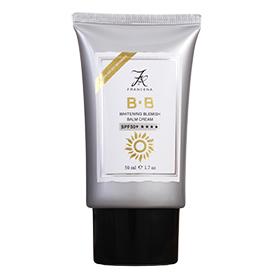 BB產品產品-無瑕礦物防曬BB霜SPF50+/★★★★