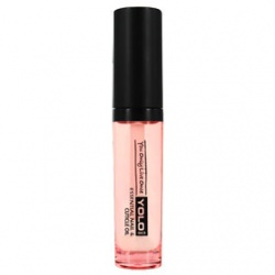 YOLO! Cosmetics Nail-深層滋潤指緣油