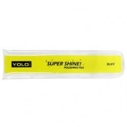 YOLO! Cosmetics 其它美甲產品-專業拋光挫