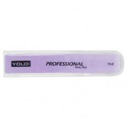 YOLO! Cosmetics 其它美甲產品-專業指甲挫