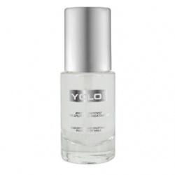 YOLO! Cosmetics Nail-防止分岔護甲油