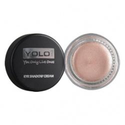 YOLO! Cosmetics 眼影-電眼眼影霜