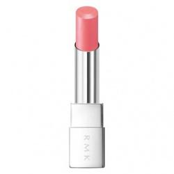 經典誘色口紅(潤采) Irresistible Glow Lips