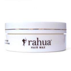 rahua 頭髮保養-神奇核果聖檀木輕感造型霜