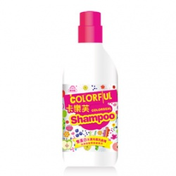 美吾髮 洗髮-卡樂芙雙蛋白水漾光感洗髮精 Colorful ColorSeal Shampoo