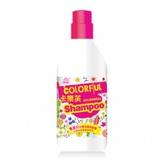卡樂芙雙蛋白水漾光感洗髮精 Colorful ColorSeal Shampoo