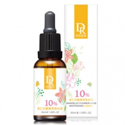 Dr. Hsieh 達特醫 杏仁花酸植萃美白系列-10%杏仁花酸植萃美白液 10% Mandelic Flower Acid Whitening Liquid