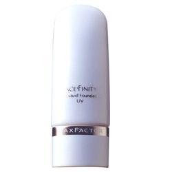 Maxfactor 蜜絲佛陀 粉霜(含氣墊粉餅)-恆采粉霜 Face Finity Pro