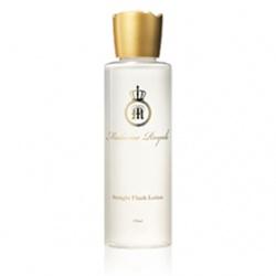 AMPLY 安浦利 化妝水-緊緻水潤化妝水
