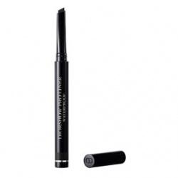 Dior 迪奧 眼線-DIORSHOW搶眼造型眼線膠筆