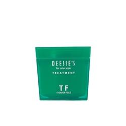 GOLDEN GLORIA 哥德式國際 DEESSE'S DS洗護系列-DES護髮素TF